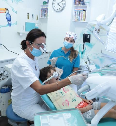 Poggiolini Boldrini Studio Odontoiatrico | News 2