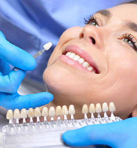 Poggiolini Boldrini Studio Odontoiatrico | News 3