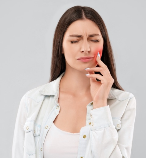 Poggiolini Boldrini Studio Odontoiatrico | Trattamenti conservativa