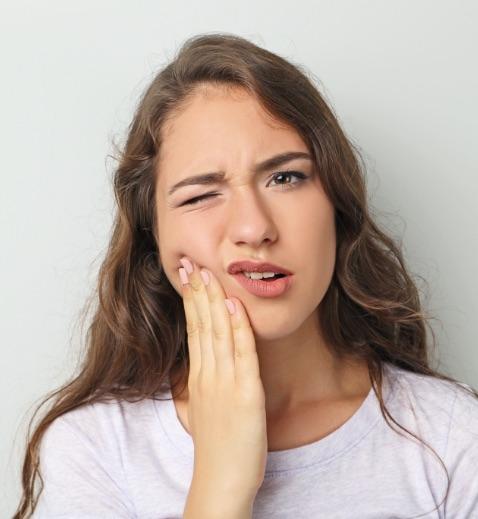 Poggiolini Boldrini Studio Odontoiatrico | Trattamenti endodonzia