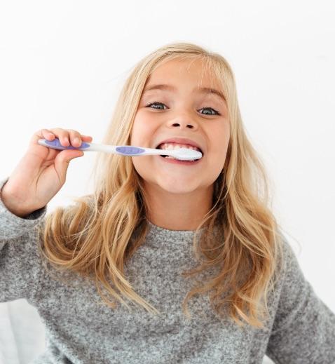 Poggiolini Boldrini Studio Odontoiatrico | Trattamenti igiene