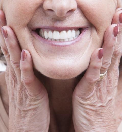 Poggiolini Boldrini Studio Odontoiatrico | Trattamenti implantologia