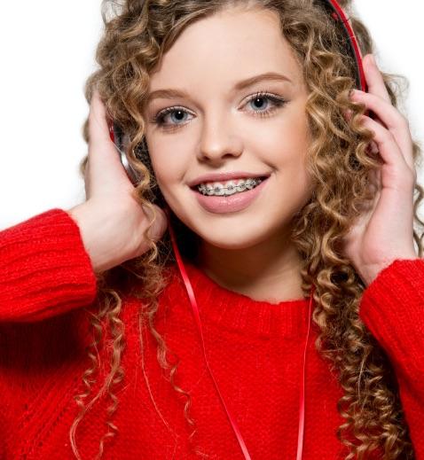 Poggiolini Boldrini Studio Odontoiatrico | Trattamenti ortodonzia