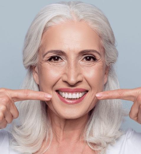 Poggiolini Boldrini Studio Odontoiatrico | Trattamenti protesi