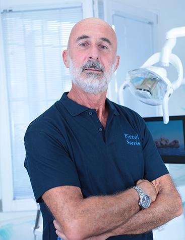 Poggiolini Boldrini Studio Odontoiatrico | Team Boldrini 2