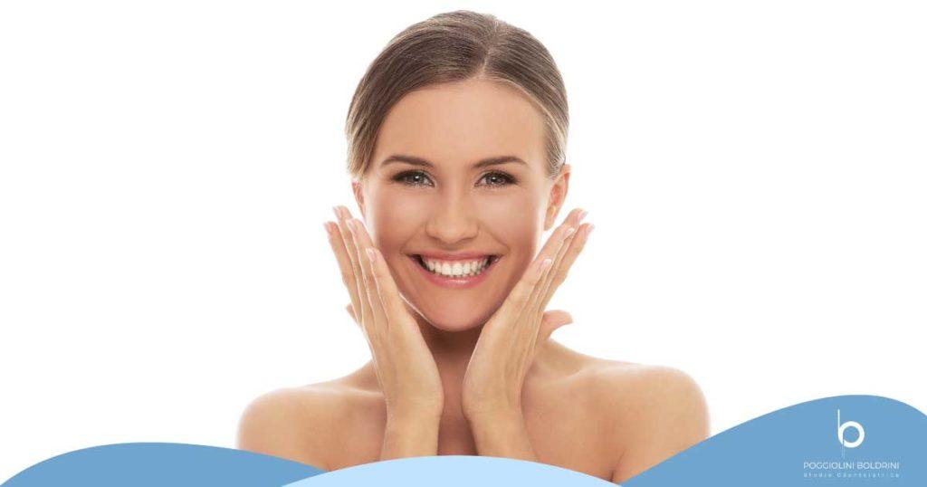 Poggiolini Boldrini Studio Odontoiatrico | Estetica dentale