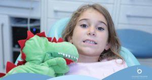 Trattamento ortodontico | Studio Odontoiatrico Poggiolini Boldrini
